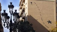 arquitectura, fanal, barcelona