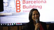 BCN-NYC Affordable Housing Challenge, repte, habitatge