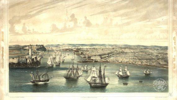 La Habana (1856)