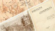 Imatge presentació Barcelona cosmopolita
