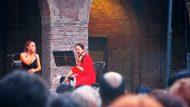 Festival de flamenc R(OLES)