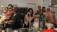 Receptes cuina comunitària