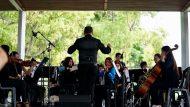 Homenatge a Víctor Jara