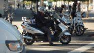 motos contaminació
