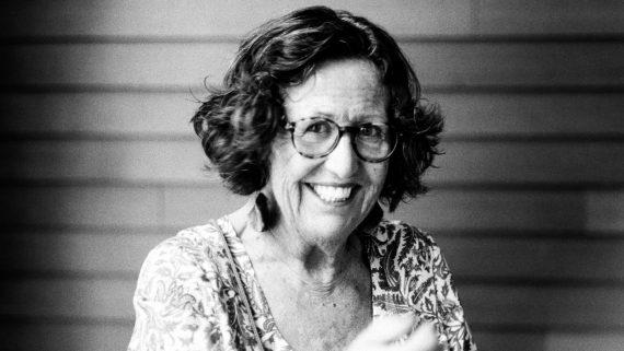 Marta Tatjer