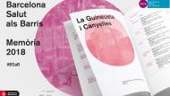 Barcelona_Salut_als_Barris_Memoria_2018