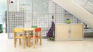 espai per infants, SAIER, famílies, espai de joc