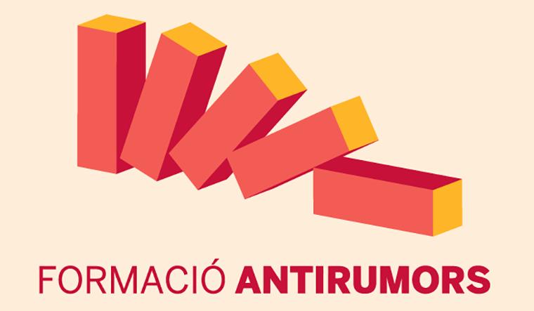 Tastets d'interculturalitat #desdecasa | BCN Acció Intercultural