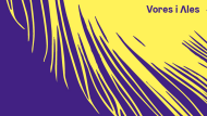 Banner del Cicle Vores i Ales del Poblenou