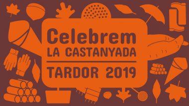 Castanyada 2019