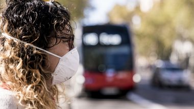 salut contaminacio