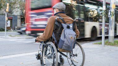 salut contaminacio mobilitat reduida