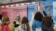 Audiència Pública a les Noies i els Nois de Barcelona, 2019-2020, educació, igualtat