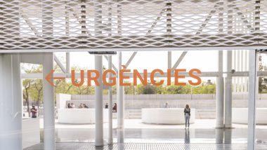 Salut, Sanitat, Barcelona, ASPB