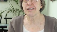 Teresa Torns, doctora en Sociologia i professora jubilada al Departament de Sociologia de la Universitat Autònoma de Barcelona