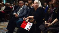 Premi CMIB