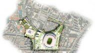 Futur Camp Nou