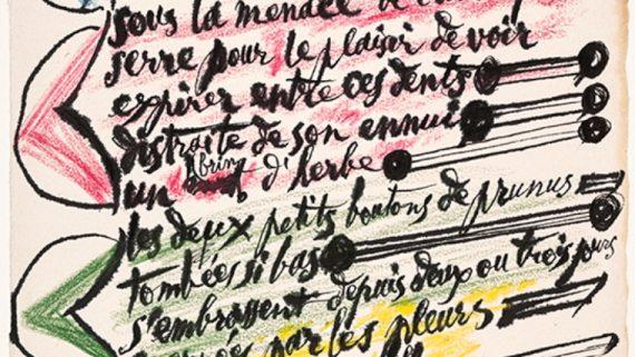 Picasso Pablo (dit), Ruiz Picasso Pablo (1881-1973). Paris, musÈe national Picasso - Paris. MP1146.