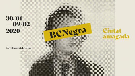 Bcn Negra 2020