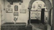 1920-local-social-2