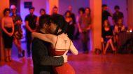 Tango argentí
