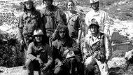 1974-Cala-Morell-Menorca-agost