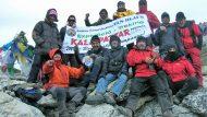Nepal-2006.2