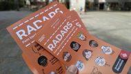 Radars resum 2019