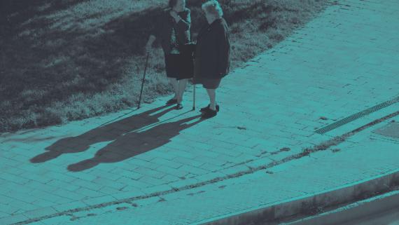 Estudi comparatiu: models de provisió de cures a les persones i de suport a la llar (2019)