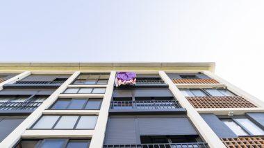 rehabilitació finques vulnerables Pla de barris