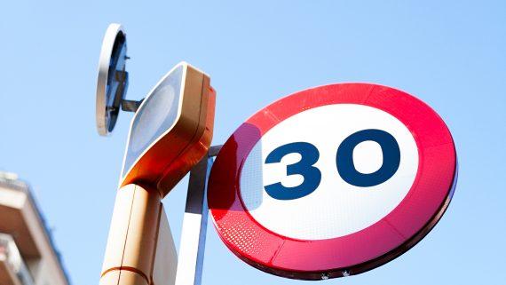 carrer 30