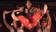 Teatre i Bollywood a la Zona Nord