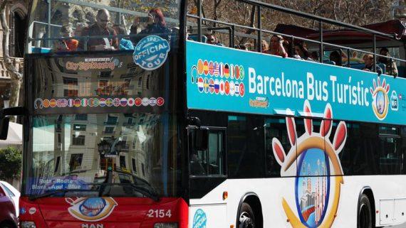 7170_DISE-Bus-Turístic-9-2-16-VZ-09