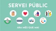Serveis-Publics_Varis