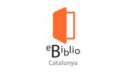 ebibliocat