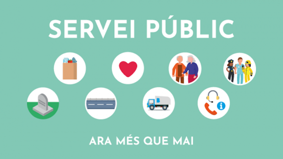 Municipals_Serveis-Publics_Varis_Promos-districtes_640x360-px-
