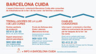 BarcelonaCuida_CA_1920x1080_agost2020