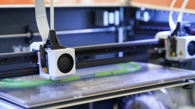 Ateneus de Fabricació Digital, comunitat maker, Covid-19, impressores 3D