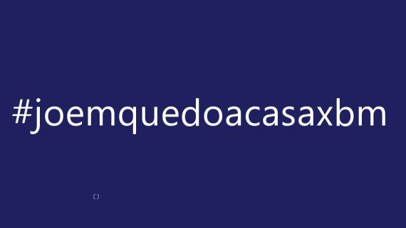 joemquedoacasaxbm