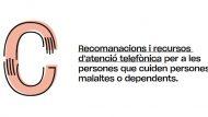 Guia atenció telefònica covid19