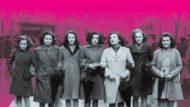 Imatge de la col·lecció de llibres 'Dones de...'
