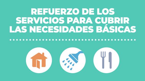 banner-servicios-necesidades-cast1