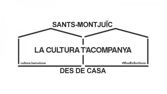 La-cultura-tacompanya-des-de-casa-Sants-Montjuïc