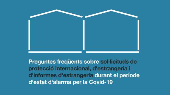 SOAPI COVID-19