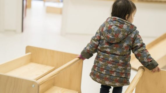 Més de 2.400 consultes telemàtiques ateses pel servei d'atenció precoç a la infància