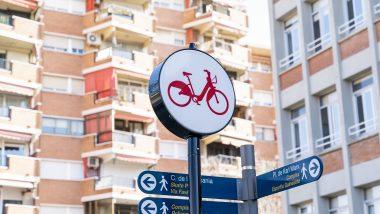 nou bicing, estació bicicletes