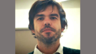 Entrevista Alejandro Paniagua