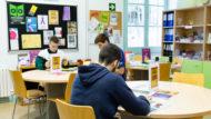 PIJ - Punt infoJOVE Sants-Montjuïc_ estudiants
