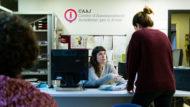 CAAJ-Centre-dAssessorament-Acadèmic-per-a-Joves