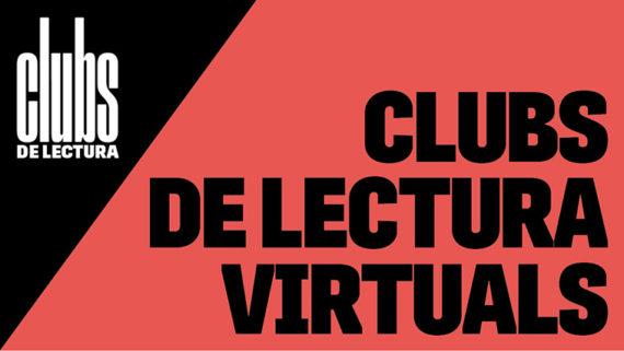 Web-Club-lectura-virtual-760x428-03